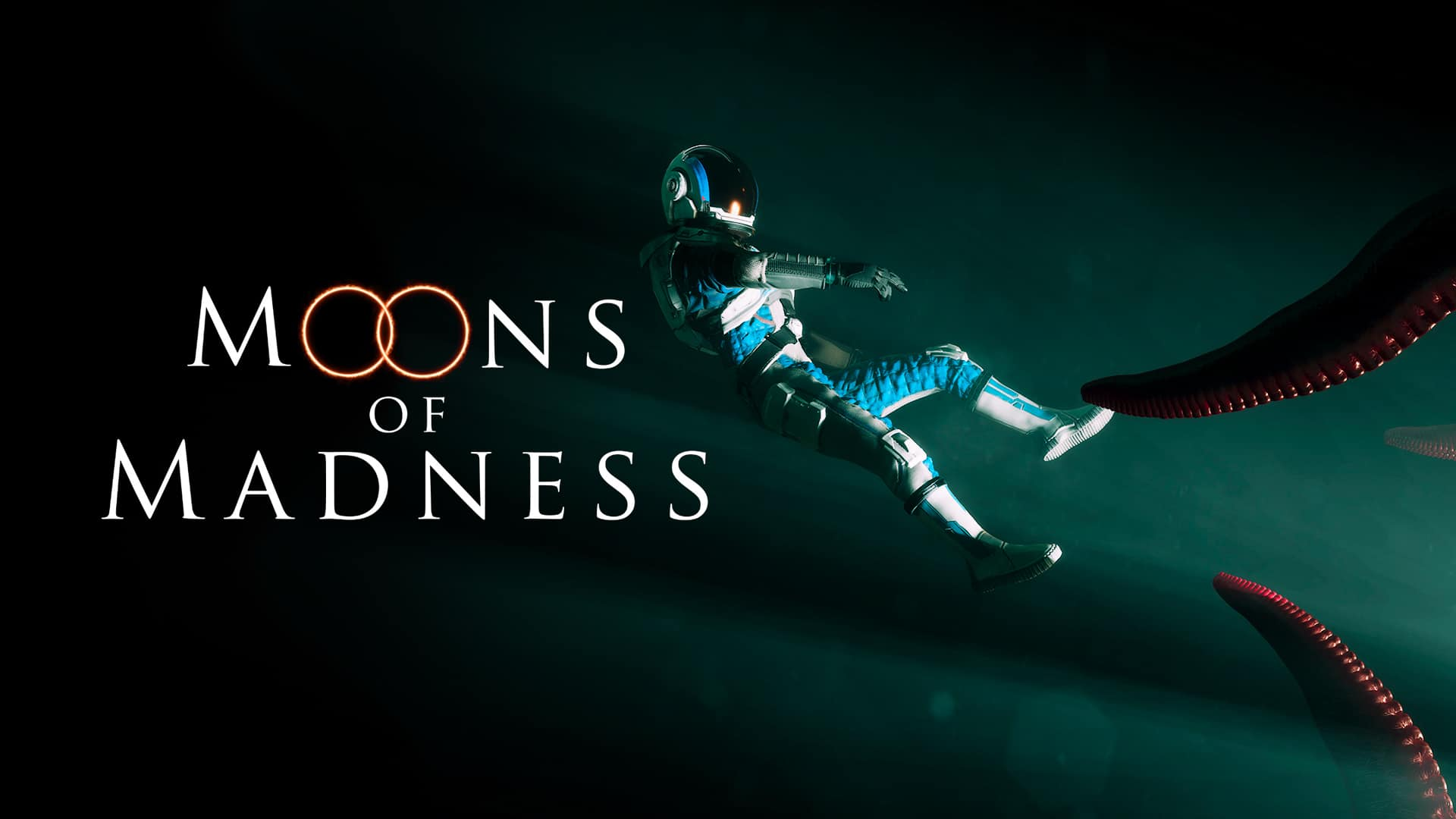 moons of madness - MOONS OF MADNESS (CONSOLE) REVIEW- THE PROBLEMS WITH STARTING AN ELDRITCH GARDEN