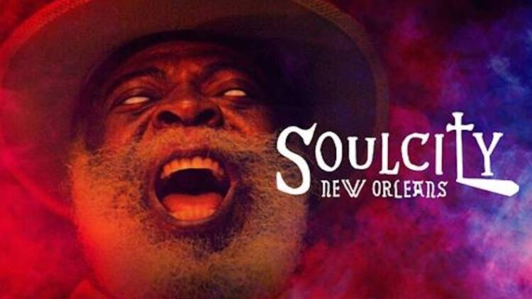 soul city new orleans poster 750x422 - Soul City season 1 Review: New Topic Mini-Anthology Series Teases And Pleases