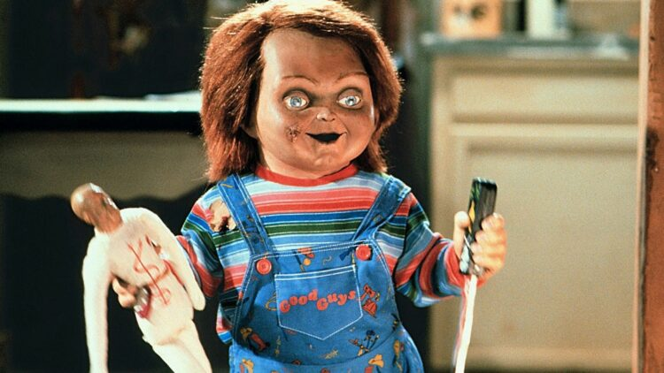 CHUCKY 750x422 - Don Mancini Embraces Specific Gay Identity For CHUCKY Franchise