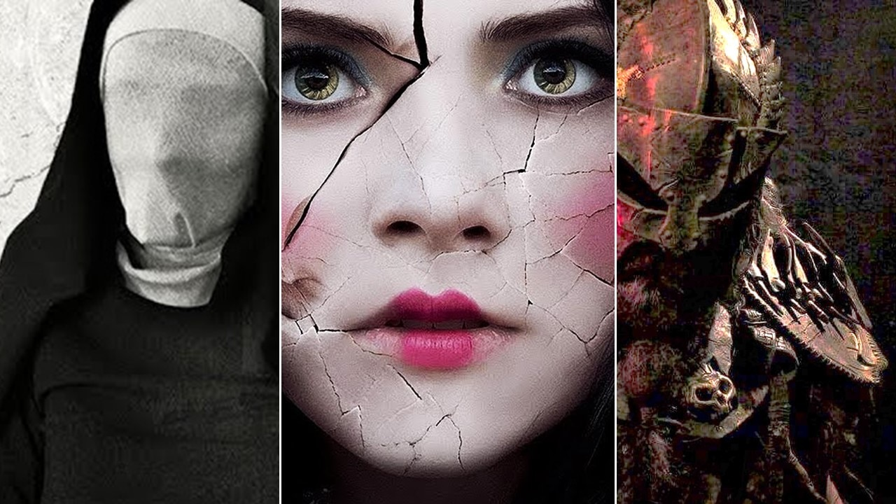 10 MORE Recent Underrated Horror Movies to Watch ASAP
