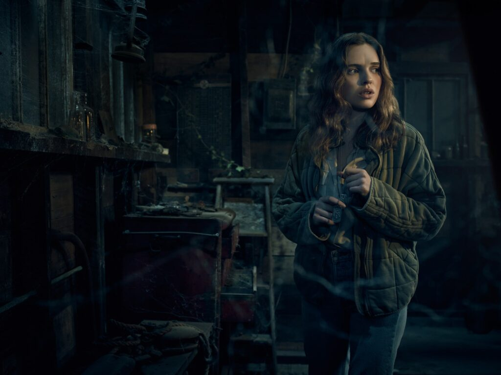 VF0620 The Stand Embed 01 1024x767 - First Look: CBS All Access Remake of Stephen King's THE STAND