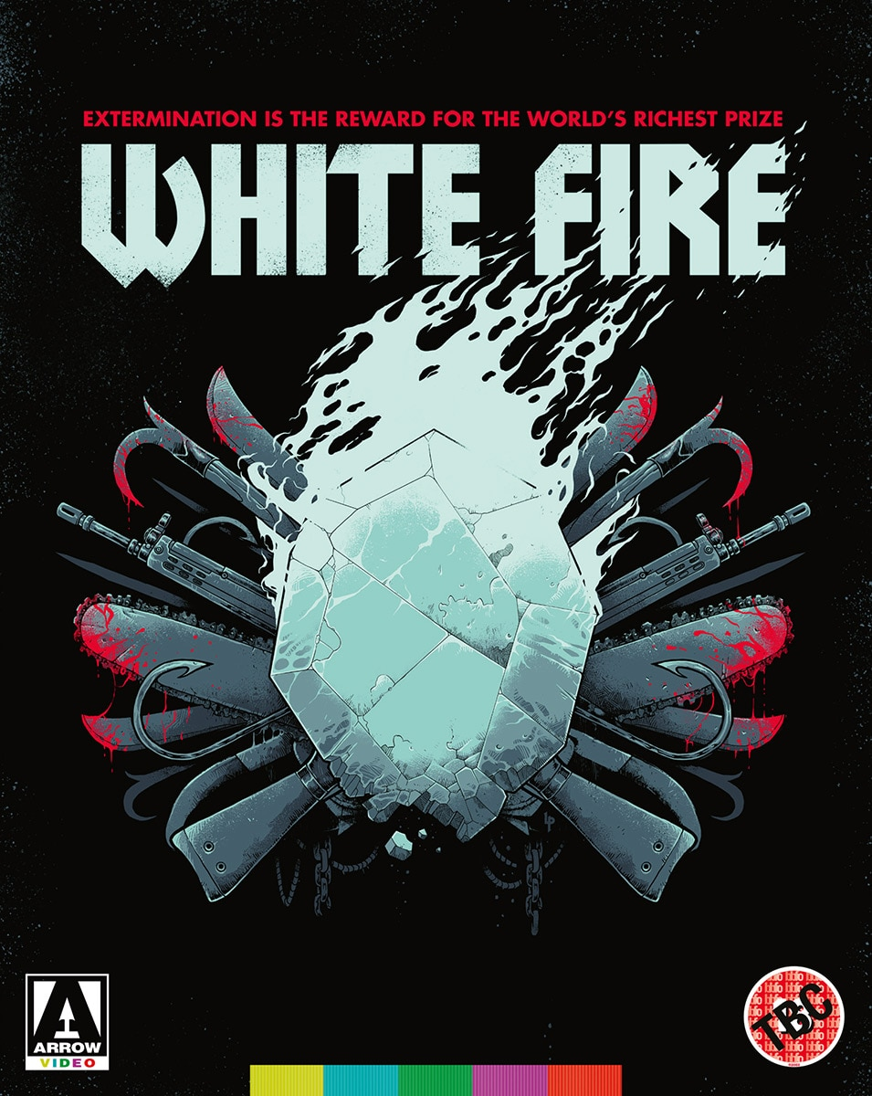 37612609 f67e 4862 9d7a c654b118d681 - BLOOD TIDE, WHITE FIRE, DREAM DEMON Mini-Reviews--3 More Reasons to Subscribe to Arrow Video Channel
