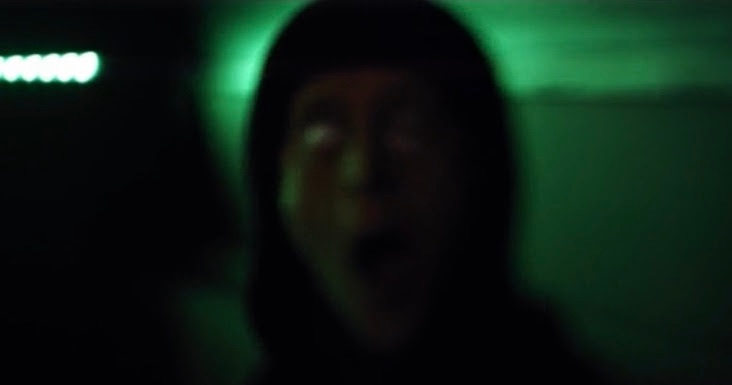 """645 First Look 1 - Trailer and """"First Look"""" at Trippy Time-Loop Horror Movie 6:45"""