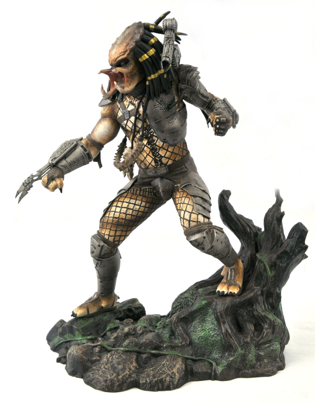 RGB 1548 1024x1311 - PREDATOR Unmasked: Diamond Select Toys Reveal Another SDCC 2020 Exclusive