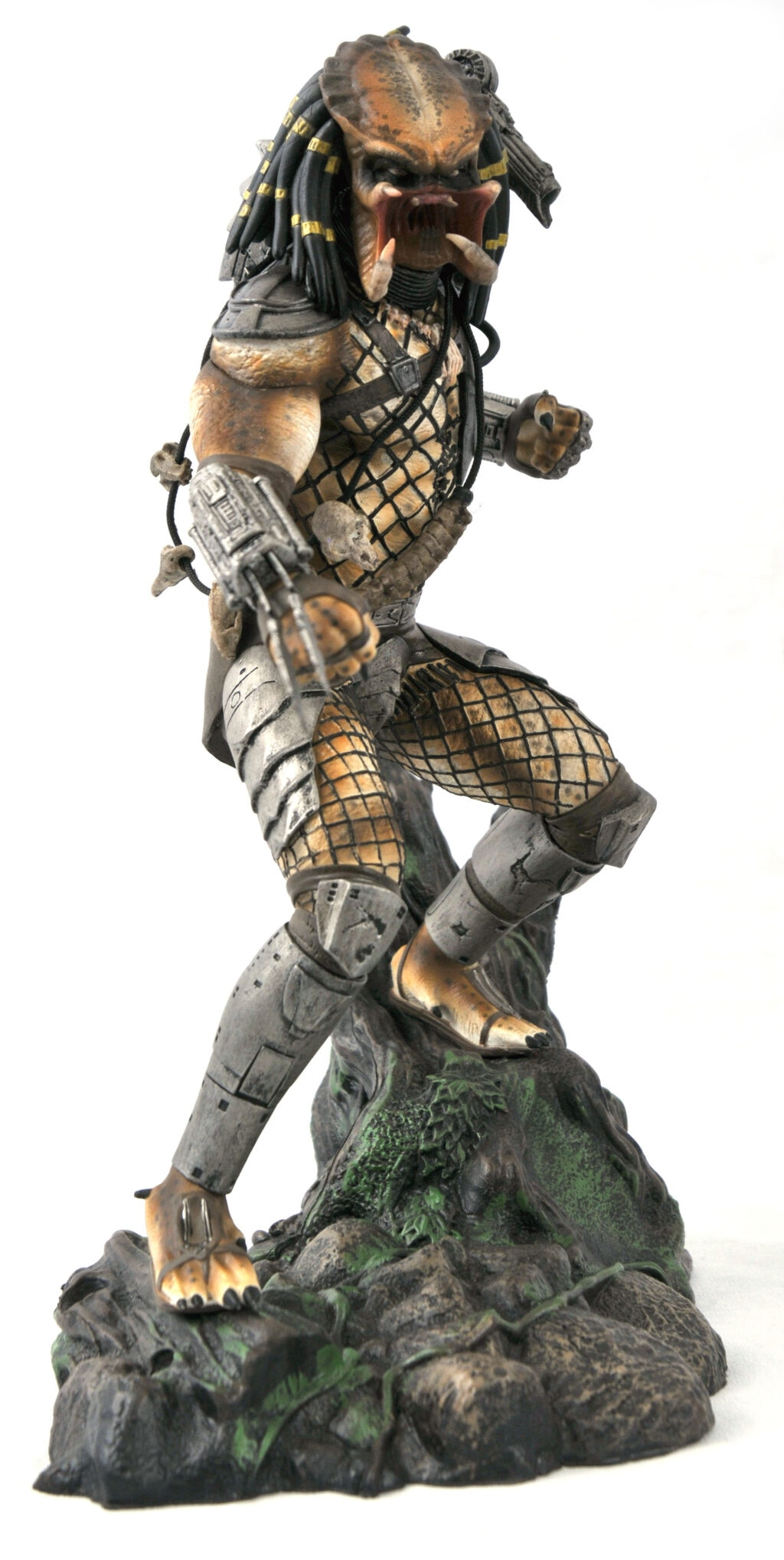 RGB 1549 1024x2037 - PREDATOR Unmasked: Diamond Select Toys Reveal Another SDCC 2020 Exclusive