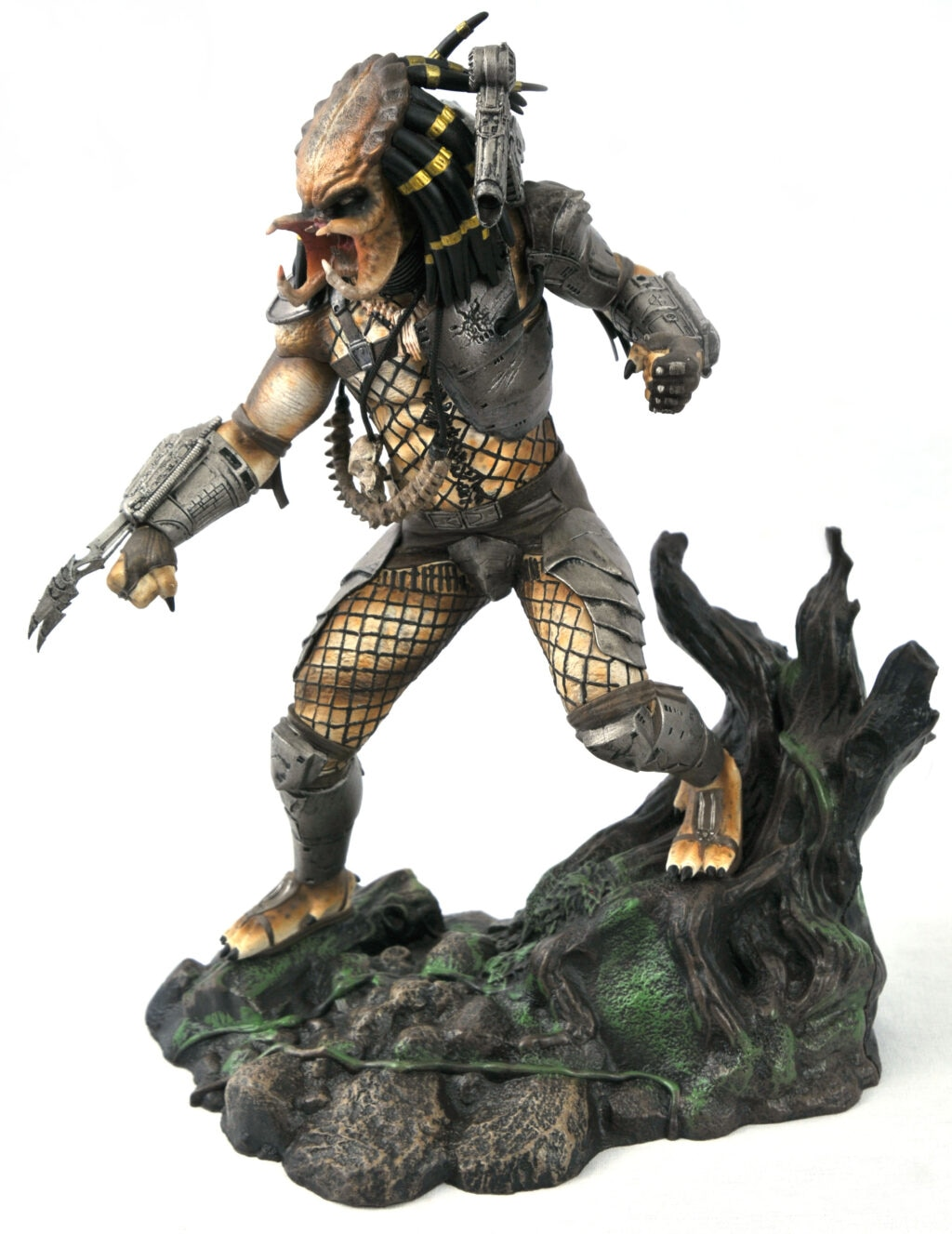 RGB 1552 1024x1327 - PREDATOR Unmasked: Diamond Select Toys Reveal Another SDCC 2020 Exclusive