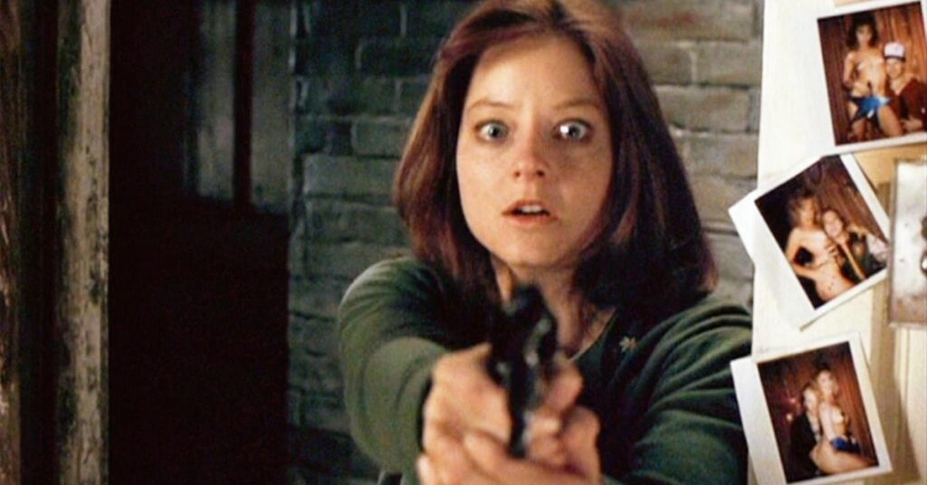 Silence of the Lambs 1024x536 - Are These Really the Top 10 Scary Movies of the 90s?