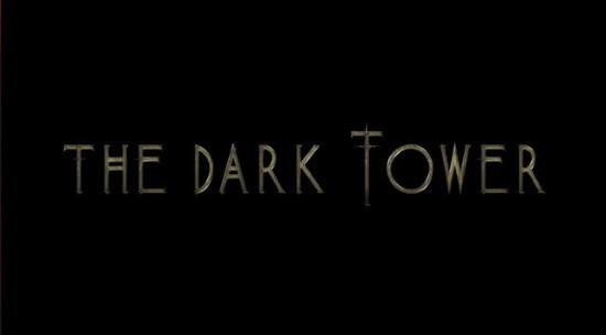 The Dark Tower Unaired Amazon pilot 1 - First Look Pics + Review of  Amazon's Abandoned THE DARK TOWER Series