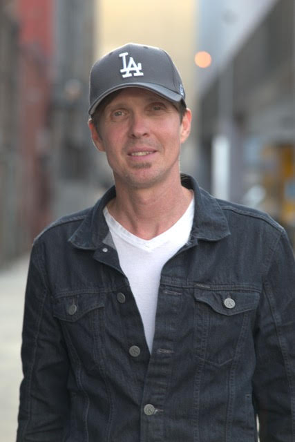 """Todd Klick - """"Dissecting Horror"""" Virtual Panel/Q&A Series Continues July 8th at 6 PM (PST) with the Creatives of FOLLOWED"""