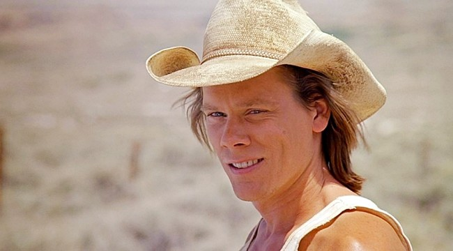 kevin bacon tremors tv series details jpg - Are These Really the Top 10 Scary Movies of the 90s?