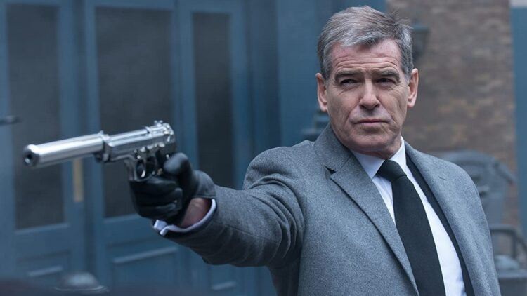 pierce brosnan movies 750x422 - YOUTH Procedure Goes Tragically Wrong For Pierce Brosnan