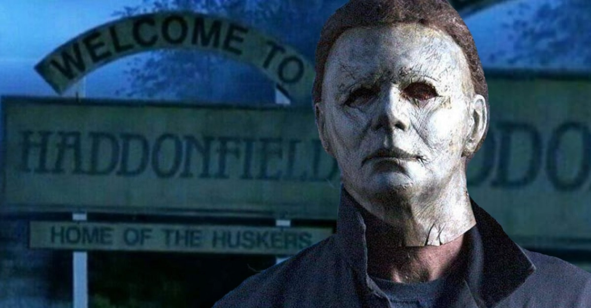 Director Teases Haddonfield's Outrage in HALLOWEEN KILLS - HALLOWEEN KILLS Producer Teases Return of a Big Fan-Favorite Item