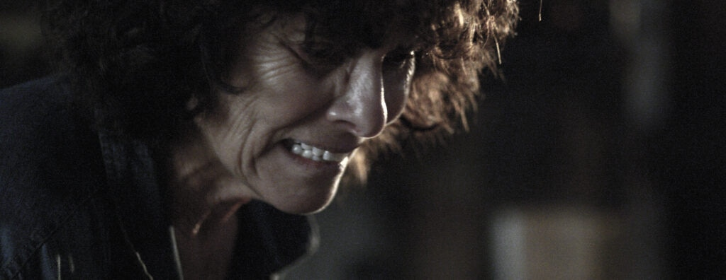 Unearth Adrienne Barbeau 1024x396 - GRIMMFEST Unveils 1st Tranche of Titles for Its 2020 Event