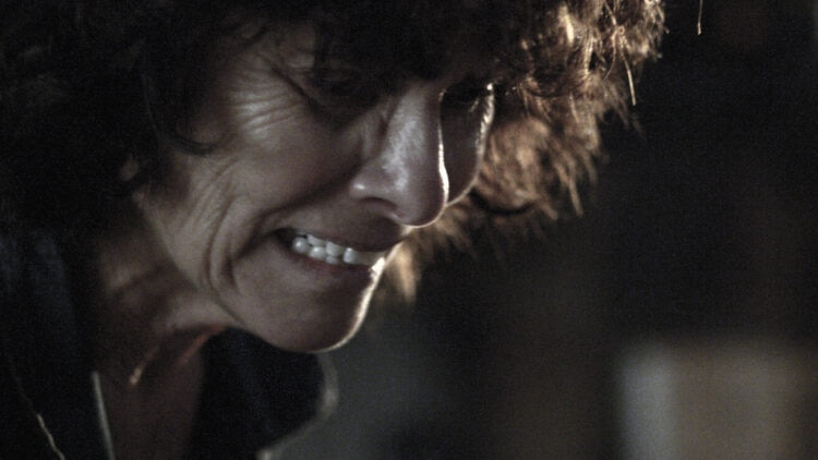 Unearth Adrienne Barbeau 750x422 - Fantasia Fest 2020: UNEARTH Review - You Can Work The Ground But Beware What It Can Yield