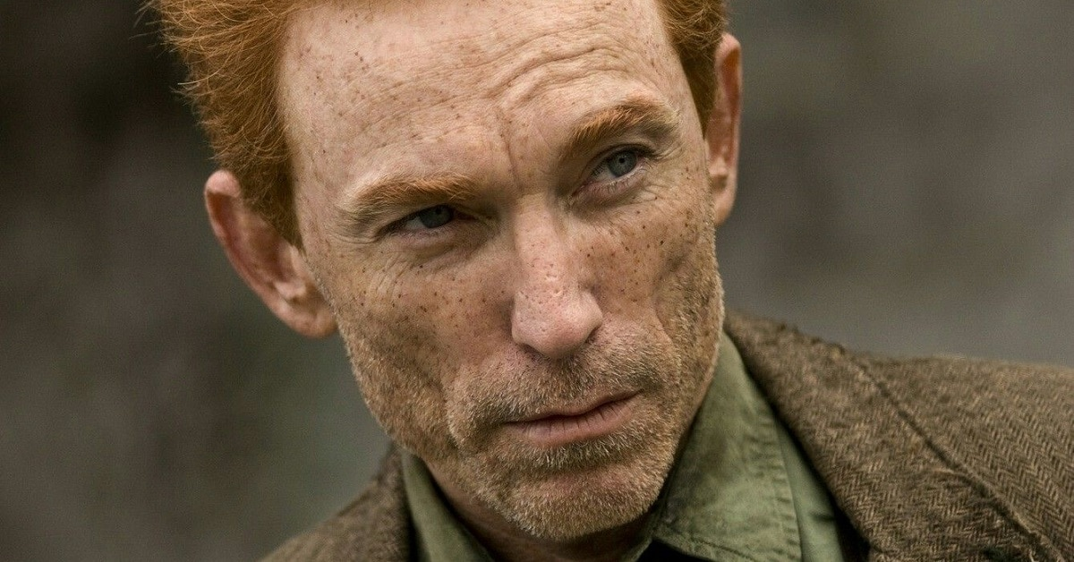 This Day in Horror History: Happy Birthday Jackie Earle Haley