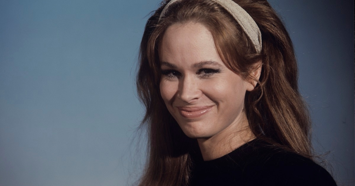 This Day in Horror History: Happy Birthday, Karen Black!