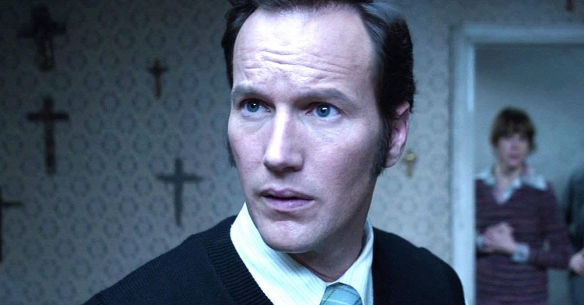 This Day in Horror History: Happy Birthday, Scream King Patrick Wilson!