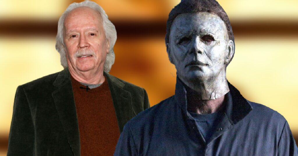 John Carpenter Teases HALLOWEEN KILLS as the Quintessential Slasher Film 1024x536 - John Carpenter Admits New HALLOWEEN May Have to Release on Streaming