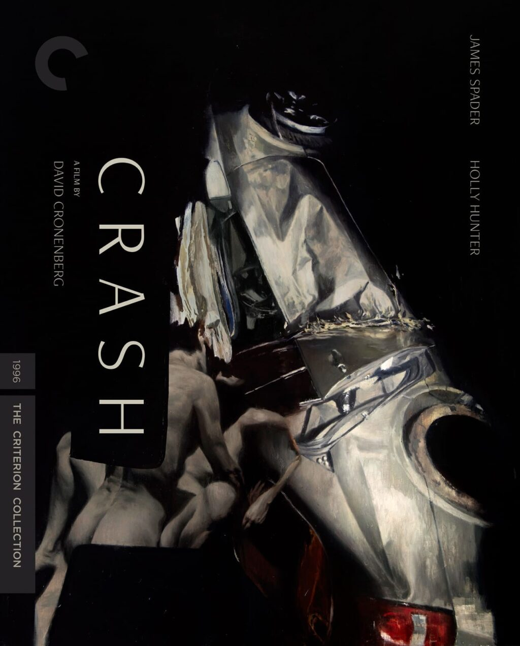 Crash Blu ray The Criterion Collection 1024x1272 - Cronenberg's CRASH Criterion Collection Coming This Christmas