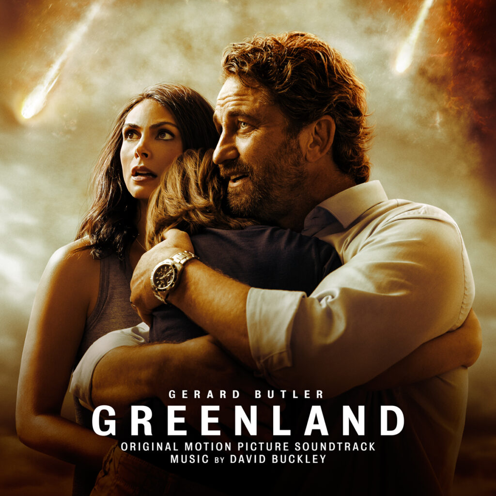 """greenland 1200 1024x1024 - Exclusive Track Premiere: """"Brave New World"""" from the GREENLAND Soundtrack"""