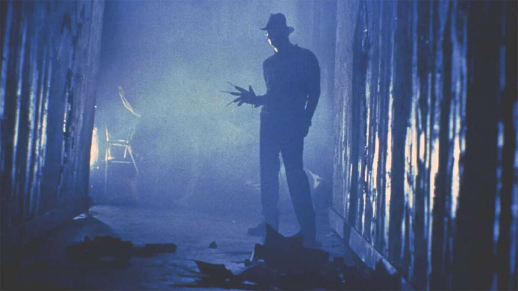 3747307 elm dek 3 1024x576 - Who Goes There Podcast: Ep280 - A NIGHTMARE ON ELM STREET 1984 & 2010
