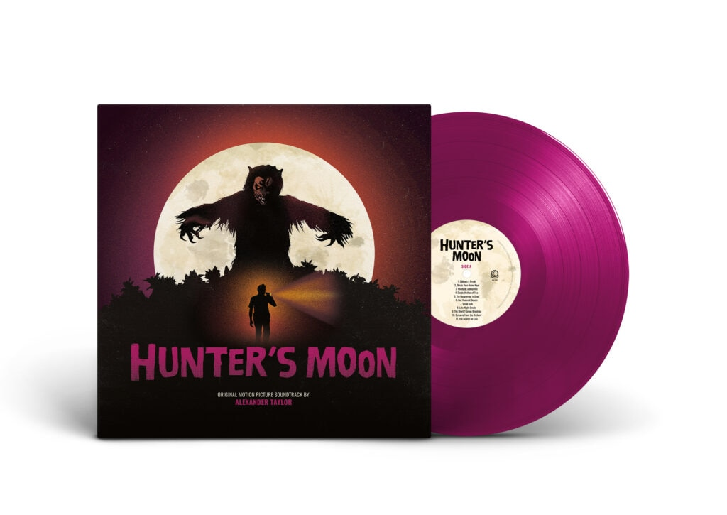 Hunters Moon Promo Image r1 1024x725 - HUNTER'S MOON Getting Vinyl Soundtrack Release from Rusted Wave