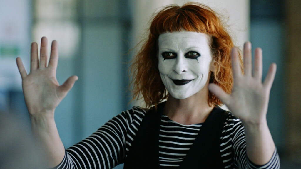 Mime 140819 UHD 05.00 00 35 01.Still005 1024x576 - Quick Q&A Interview - Director's Spotlight: Our Favorite Shorts From Hulu's Bite Size Halloween