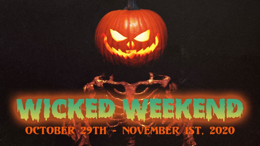 PCF 1024x576 - Popcorn Frights Announces WICKED WEEKEND Virtual Event for Halloween Weekend