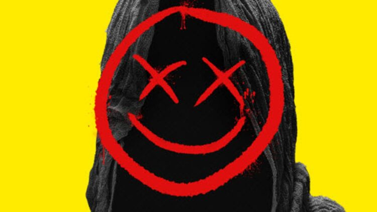 Smiley Face Killers Banner 750x422 - Popcorn Frights Announces WICKED WEEKEND Virtual Event for Halloween Weekend