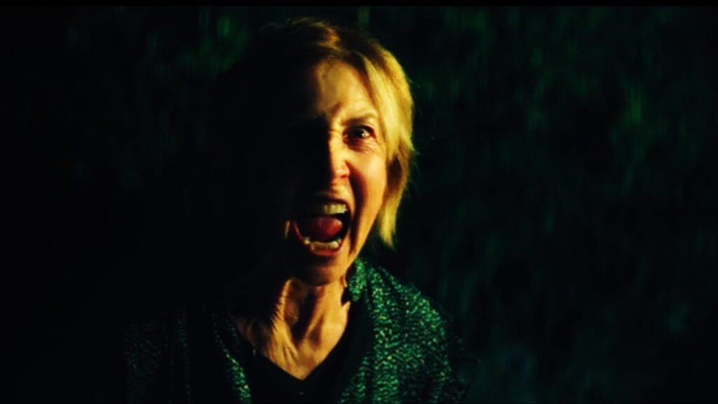 The Call Banner 2 1024x576 - THE CALL Review - A Different Kind of Ghost Story Featuring Lin Shaye & Tobin Bell As A Killer Couple