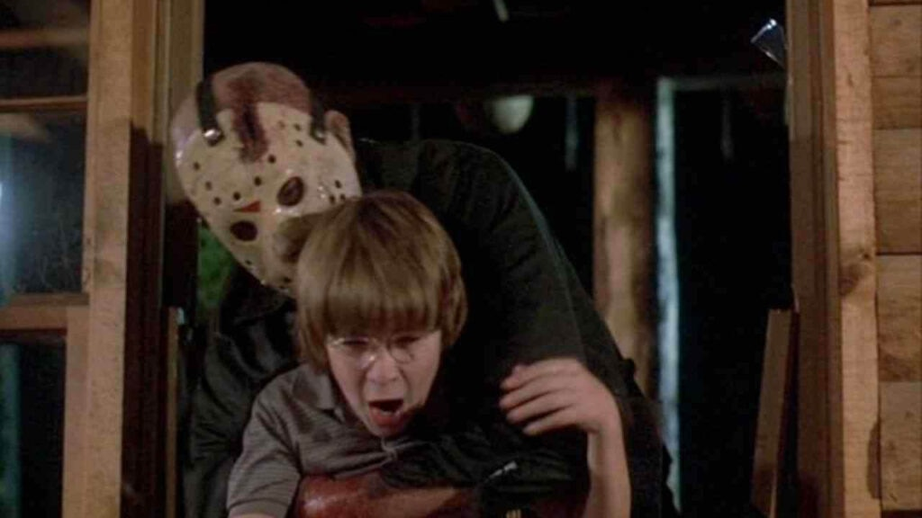 Friday the 13th The Final Chapter 2 1024x576 - FRIDAY THE 13TH Franchise Now Ranked by Rotten Tomatoes Scores - Do You Agree?