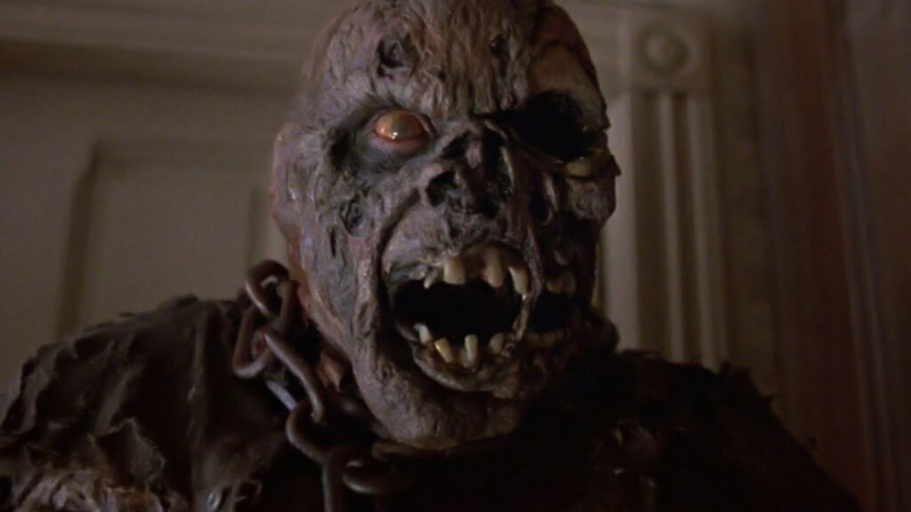 Friday the 13th The New Blood 1024x576 - FRIDAY THE 13TH Franchise Now Ranked by Rotten Tomatoes Scores - Do You Agree?