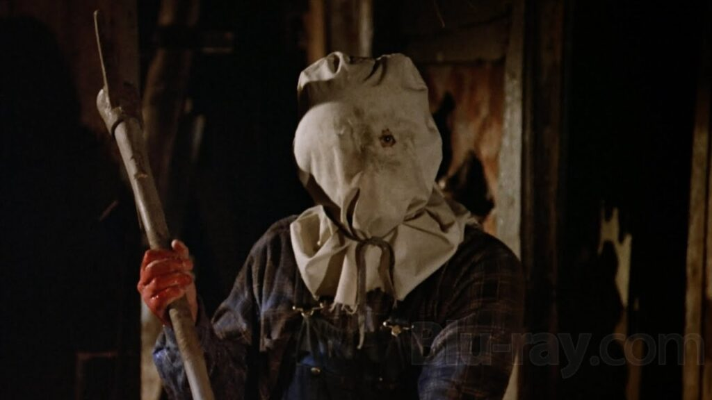 Friday the 13th part 2 1024x576 - FRIDAY THE 13TH Franchise Now Ranked by Rotten Tomatoes Scores - Do You Agree?
