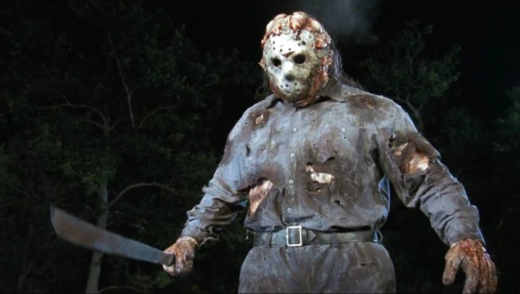 Jason Goes to Hell 1024x580 - FRIDAY THE 13TH Franchise Now Ranked by Rotten Tomatoes Scores - Do You Agree?