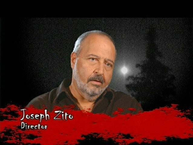 Joe Zito - Celebrate Friday the 13th by Reading Our Exclusive Interview with THE FINAL CHAPTER Director Joe Zito!