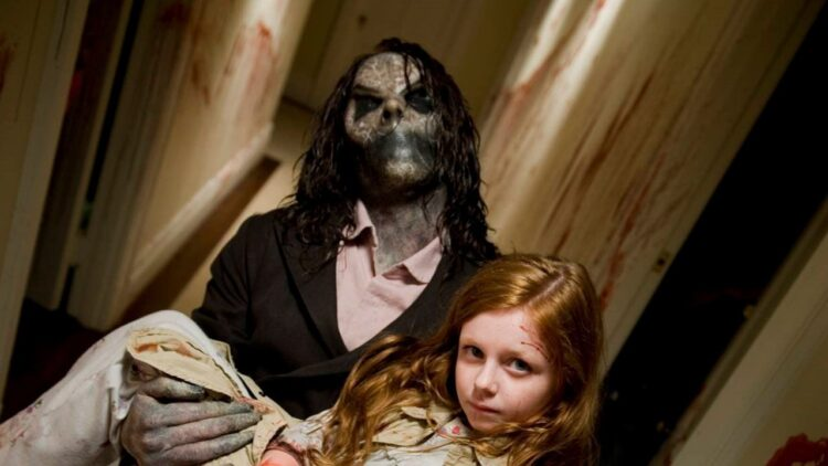 Sinister 2 Banner 750x422 - This Company Wants to Pay You $1,300 to Watch 13 Horror Movies