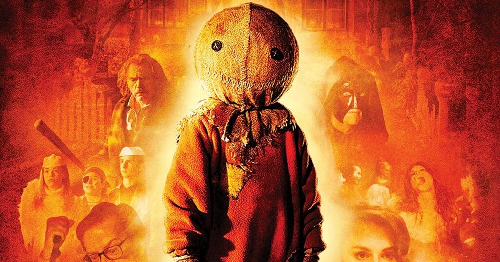 Trick r Treat 1024x536 - 7 Cute but Lethal Characters from Horror