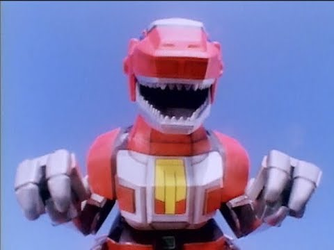 hqdefault - Godzilla Vs The Megazord from POWER RANGERS: Who Would Win?