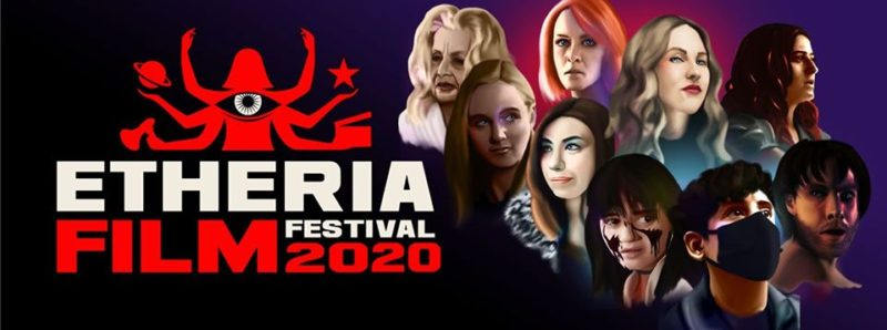 100495128 2686703464768206 6616047680948797440 o 800x298 1 - The Best Horror Festivals in the World 2021