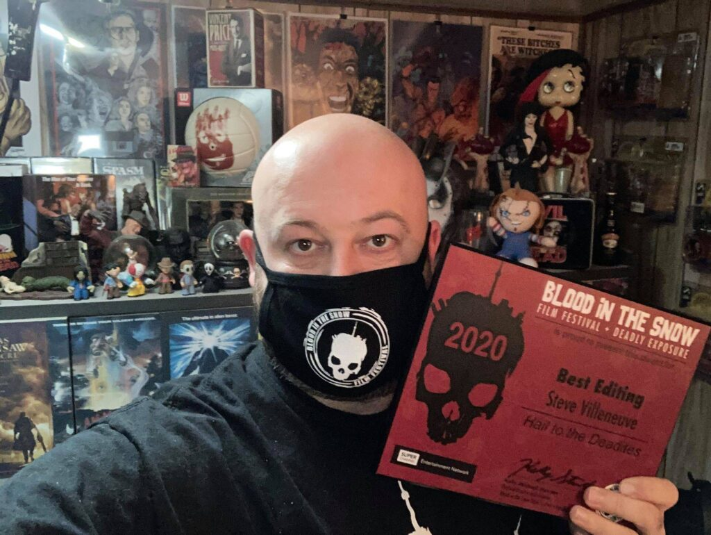 2020 8 1024x770 - The Best Horror Festivals in the World 2021