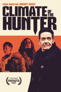 ClimateOfTheHunter Keyart 2x3 2000x3000 200x300 - CLIMATE OF THE HUNTER Review: Lurid Truth or a Lie of the Mind?