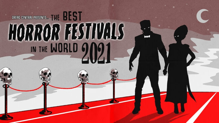 DC Final Img1 1 750x422 - The Best Horror Festivals in the World 2021