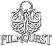 filmquest 109x96 - The Best Horror Festivals in the World 2021
