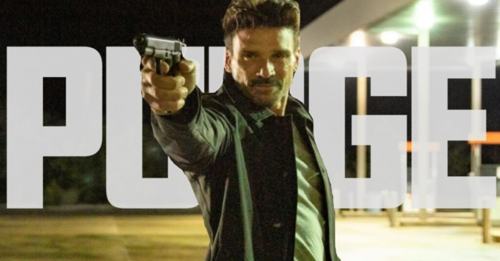 Frank Grillo Teases Yet Another New THE PURGE Movie 1024x535 - Frank Grillo Teases Return in New THE PURGE Movie