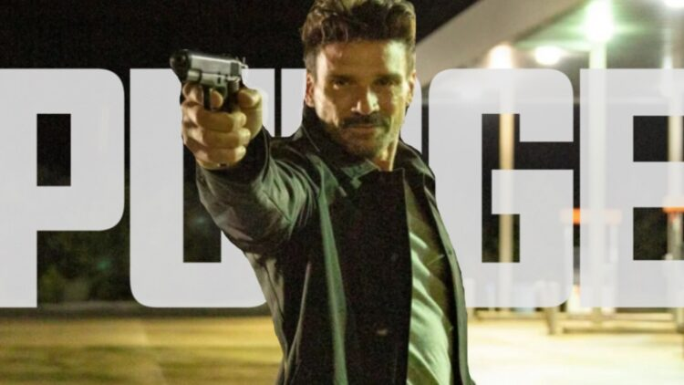 Frank Grillo Teases Yet Another New THE PURGE Movie 750x422 - Frank Grillo Teases Return in New THE PURGE Movie