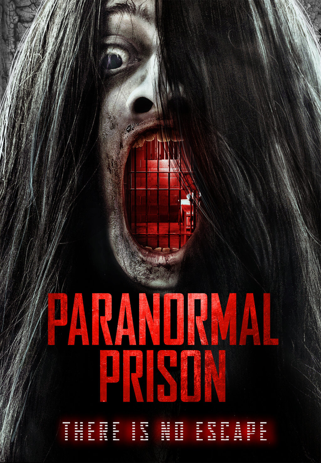 ParanormalPrison Keyart FINAL v2 1 1024x1479 - Trailer: Ghost Hunters on Lockdown with Terror in PARANORMAL PRISON Materializing February 19th