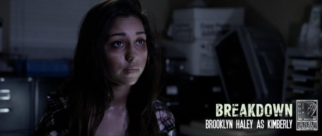 breakdown5 1 1024x435 - Trailer: Pandemic Thriller BREAKDOWN Available On VOD