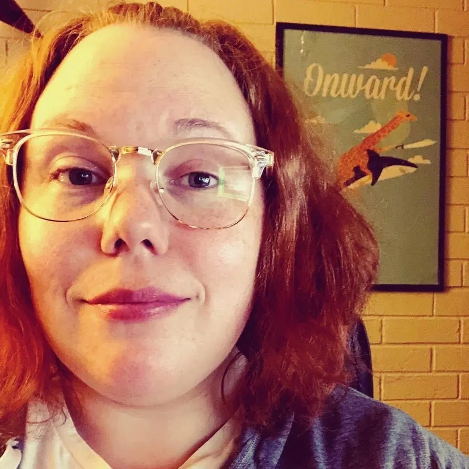 16142831760181000011 - Exclusive: Organizer Miki Hickel on the History, Significance, and Future of WOMEN IN HORROR MONTH
