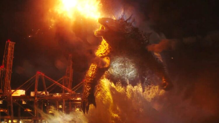Godzilla vs Kong Banner 2 1 750x422 - Mecha-DREAD-Zilla: A #MonthOfDread Dedicated to Giant Monsters (And Robots)!