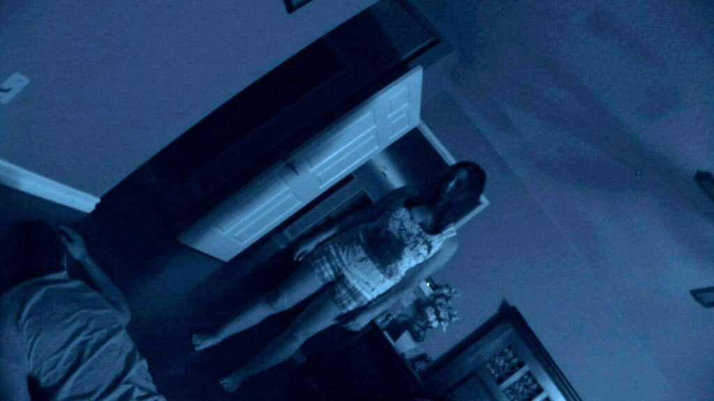 Paranormal Activity Banner 1024x576 - 'Paranormal Activity: Next of Kin' Gets Release Date and Teaser Trailer